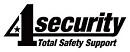 株式会社フォースターセキュリティ